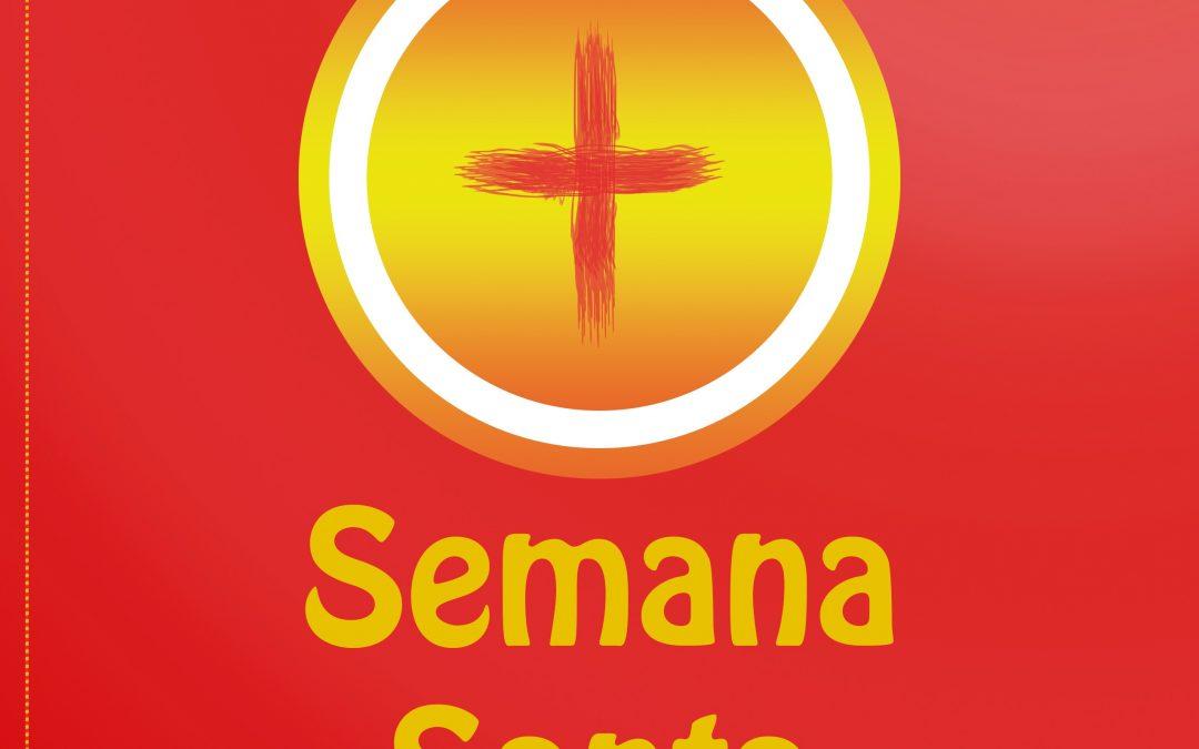 Ritual Semana Santa