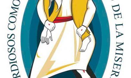 Misericordiosos como el Padre