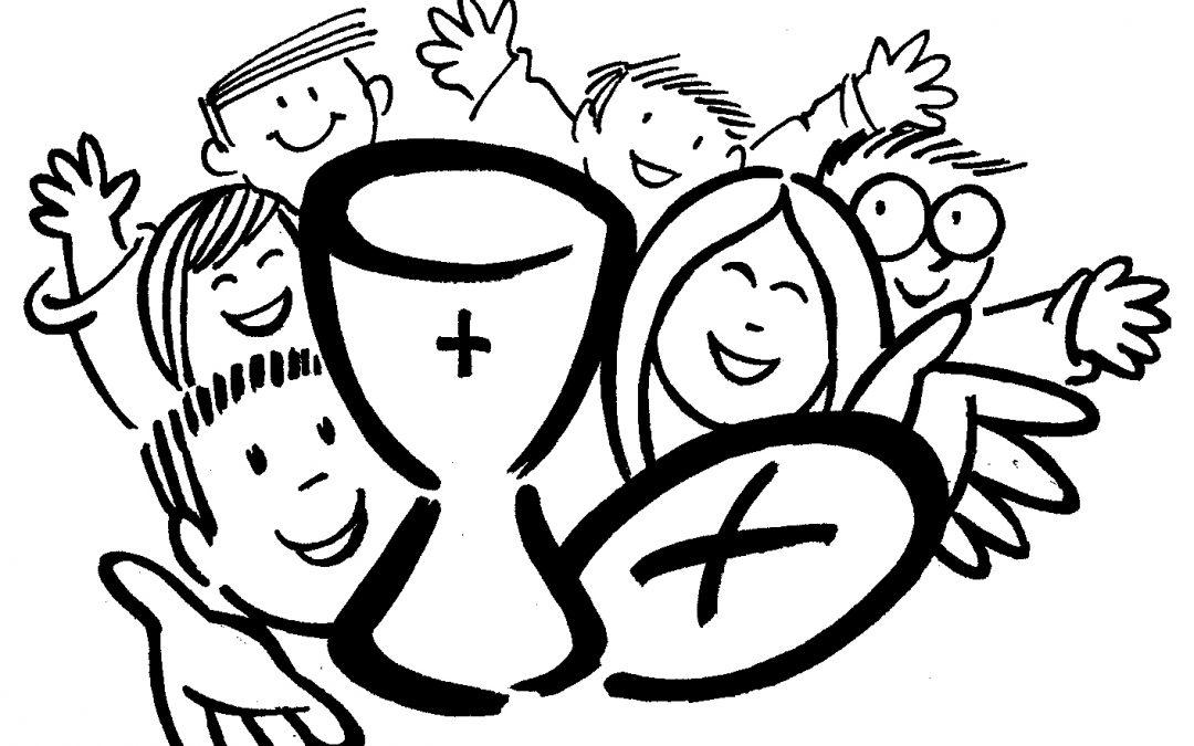 Educación, dignidad, humanidad: mi esperanza como escolapio leyendo Fratelli Tutti